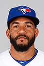 Portrait of Devon Travis