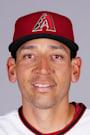 Portrait of Jose Queliz