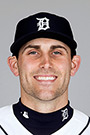 Portrait of Matt Boyd