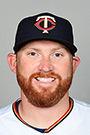 Portrait of Zack Littell