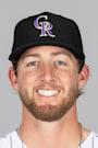 Portrait of Ryan McMahon