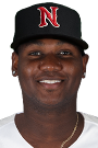 Portrait of Juremi Profar