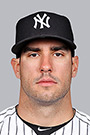 Portrait of Mike Tauchman