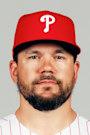 Portrait of Kyle Schwarber