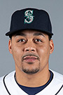 Portrait of Justus Sheffield