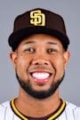 Portrait of Anderson Espinoza