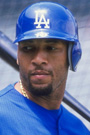 Portrait of Gary Sheffield