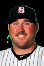 Portrait of Drew Hasler