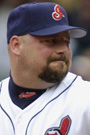 Portrait of Bob Wickman