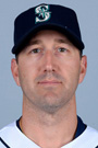 Portrait of Willie Bloomquist
