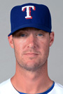 Portrait of Ryan Ludwick