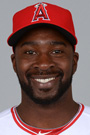 Portrait of Bill Hall