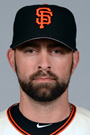 Portrait of Jeremy Affeldt