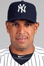 Portrait of Juan Rivera