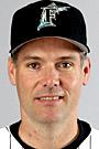 Portrait of Doug Davis