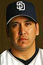 Portrait of Jesse Garcia