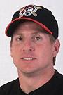 Portrait of Shawn Gilbert