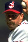 Portrait of Doug Jones