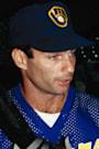 Portrait of Paul Molitor