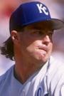 Portrait of Jeff Montgomery