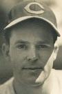 Portrait of Joe Abreu