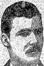 Portrait of Jim Adams