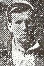 Portrait of Joe Adams