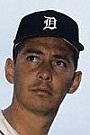Portrait of Hank Aguirre