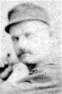 Portrait of Gus Alberts