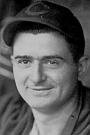 Portrait of Chuck Aleno