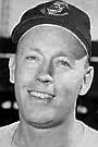 Portrait of Bob Alexander