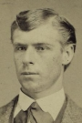 Portrait of Doug Allison