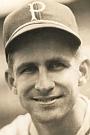 Portrait of Alf Anderson