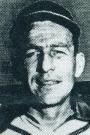 Portrait of John Andre