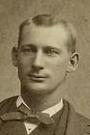Portrait of Ed Andrews