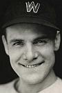 Portrait of Pete Appleton
