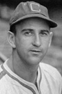Portrait of Luke Appling