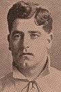 Portrait of Frank Arellanes