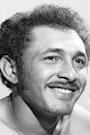 Portrait of Tony Armas