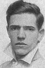 Portrait of Tommy Atkins