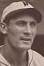 Portrait of Dick Attreau