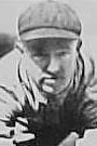 Portrait of Doug Baird