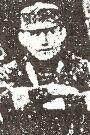 Portrait of Bock Baker