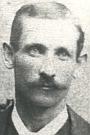 Portrait of Charlie Baker