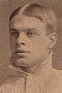 Portrait of Jim Ball