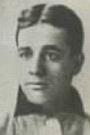 Portrait of Jap Barbeau
