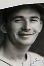 Portrait of Bob Barthelson