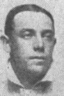 Portrait of Bill Bartley