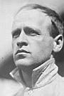 Portrait of Harry Barton