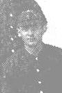 Portrait of Jim Baskette